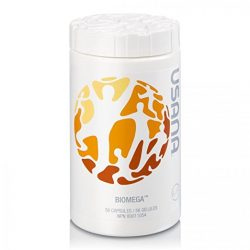 BiOmega™-Fish-Oil-Supplement-With-High-Quality-EPA-DHA