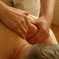 About Yi Therapy 1 - Mobile